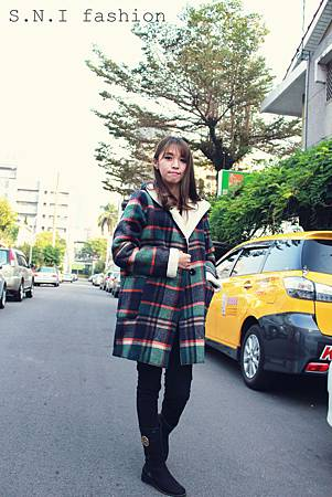 IMG_4426_副本.jpg