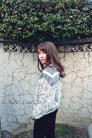 IMG_4460_副本.jpg