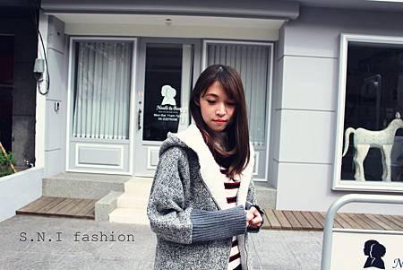 IMG_4519_副本.jpg