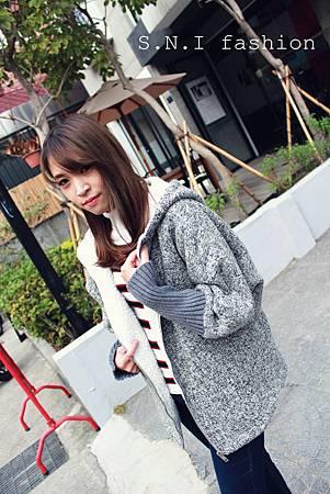 IMG_4540_副本.jpg