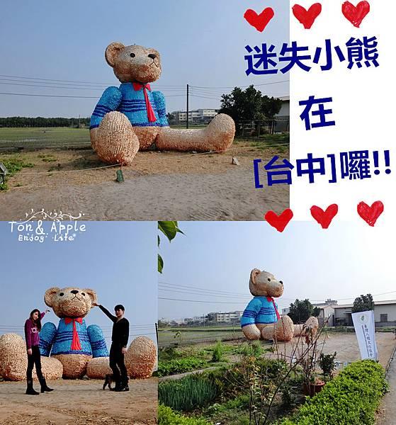 CIMG444_副本.jpg