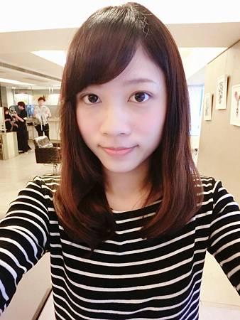 CIMG4041_副本.jpg