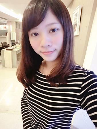 CIMG4046_副本.jpg