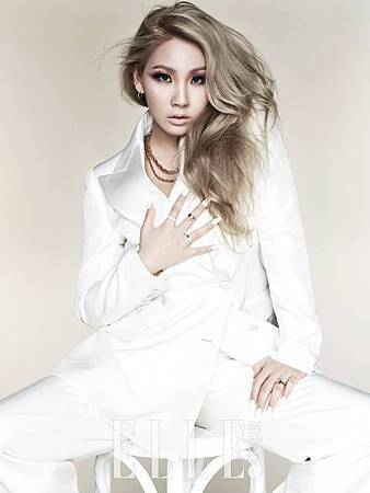 2ne1-cls-dreamy-atmosphere-pictorials-for-elle-magazine-photos.jpg