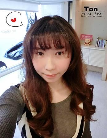 CIMG4170_副本_副本.jpg