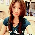 CIMG4612_副本.jpg