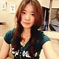 CIMG4613_副本.jpg