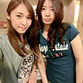 CIMG4619_副本.jpg