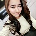 CIMG4641.JPG