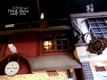 CIMG0109_副本.jpg