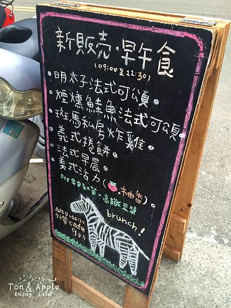 IMG_0969_副本.jpg