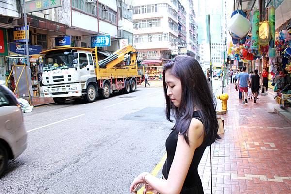 200949321_副本.jpg