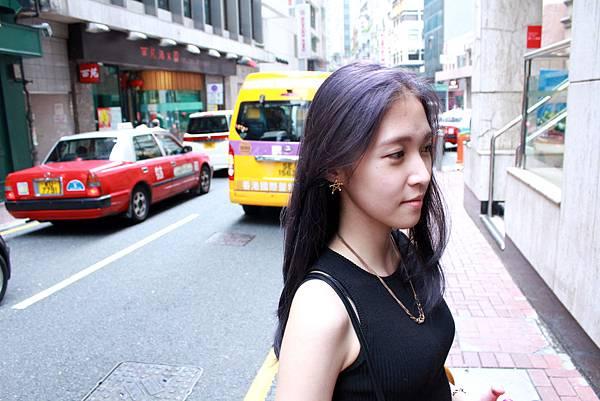 200949351_副本.jpg