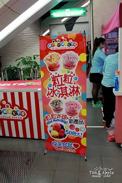 201786867_副本.jpg