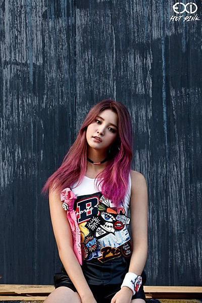 exid_hotpink_junghwa.jpg