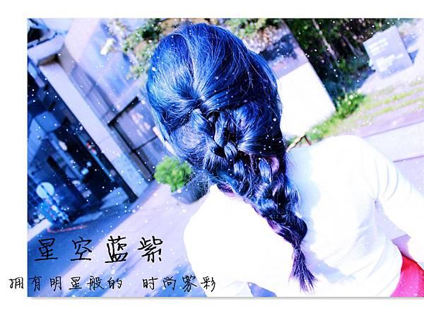 204789675_副本.jpg