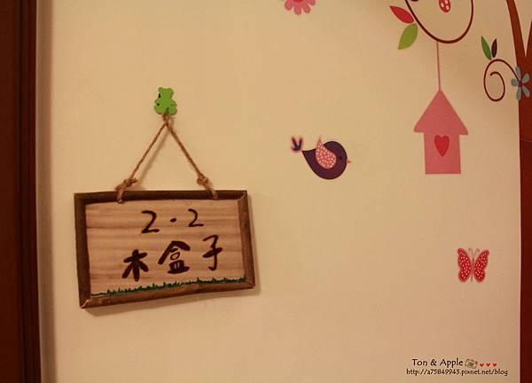 IMG_7635_副本.jpg