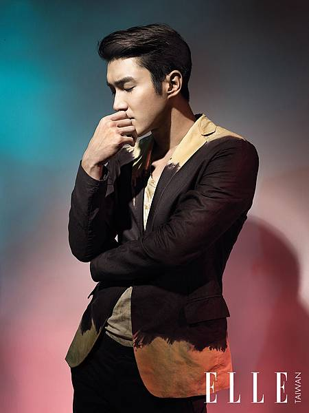 ELLE-Super-Junior_4.jpg