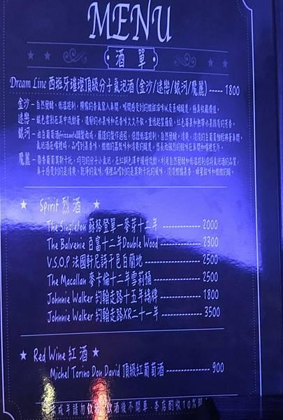211162070_副本.jpg