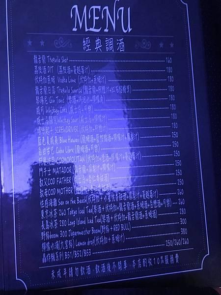 211162190_副本.jpg