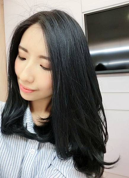 IMG_2594.JPG