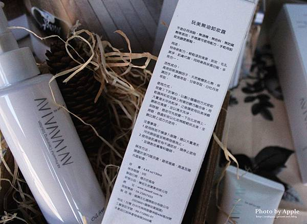 IMG_9674_副本.jpg