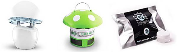 [工業.產品設計] INA Trap 光觸媒捕蚊器技術原理,環保之家: 推薦,心得,效果,評價,有用嗎有效嗎,二氧化碳,風扇吸力(創新設計,Innovation Design, 蚊子, photocatalyst)