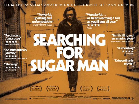 [電影評論]尋找甜秘客(Searching for Sugar Man)搖滾不死的傳奇人生:羅利葛斯(Sixto Rodriguez)的真實故事,Iphone拍攝(下載,原聲帶,場次,真善美,BT,QVOD,DVD,字幕,高雄,音樂)