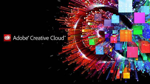 Adobe Creative Cloud,CC版,1個月50美金,Adobe公司宣布未來將改採線上銷售,包月制,雲端服務 (防盜版,Photoshop,Illustrator,InDesign,Acrobat,Flash,Dreamweaver,Premiere Pro,After Effects,Audition,Crack,破解)