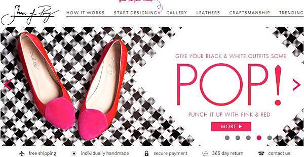 [產品設計] 客制化高跟鞋設計.禮物: 購買自己設計的鞋子(Design Custom Made Shoes) (電子商務,互動介面設計,服務設計,走路,品牌,好穿法,高度,ballet flats(芭蕾舞鞋),mid heels(中根鞋),high heels(高根鞋), extra high heels(超高跟鞋), flat sandals(平底涼鞋), heeled sandals(高跟涼鞋), gladiators Shoes(羅馬鞋), party heels(宴會高跟鞋), flat oxfords(平底休閒鞋), ankle boots(短靴), wedge heels(楔形鞋))