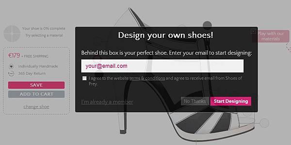 [產品設計] 客制化高跟鞋設計.禮物: 購買自己設計的鞋子(Design Custom Made Shoes) (電子商務,互動介面設計,服務設計,走路,品牌,好穿法,高度,ballet flats(芭蕾舞鞋),mid heels(中根鞋),high heels(高根鞋), extra high heels(超高跟鞋), flat sandals(平底涼鞋), heeled sandals(高跟涼鞋), gladiators Shoes(羅馬鞋), party heels(宴會高跟鞋), flat oxfords(平底休閒鞋), ankle boots(短靴), wedge heels(楔形鞋))2