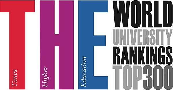 2016,2017,台灣的世界大學排名:最新指標分析解說,教學您看懂(填寫志願,企業最愛,有哪些,科系,商學院,工學院,大學競爭力,網路世界大學,泰晤士報,上海交大,科技大學,SSCI,SCI,EI)