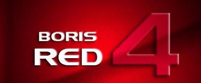 Adobe Premiere教學,使用Boris RED外掛軟體掛載批量字幕教學CS5,CS6,Title字幕方法結合,Aegisub軟體合併,PrTitleCreator字幕建立者(剪輯輸出特效,遮罩mask,批次處理,旁白轉場,Effect,Transitions)