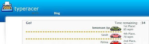 TQC企業人才技能認證,Typeracer 英打練習與速度測試,打字打出證照技能學習Typing speed test (成績查詢,報名,是什麼,題庫練習系統下載,word Certification,練習考照,畢業條件)