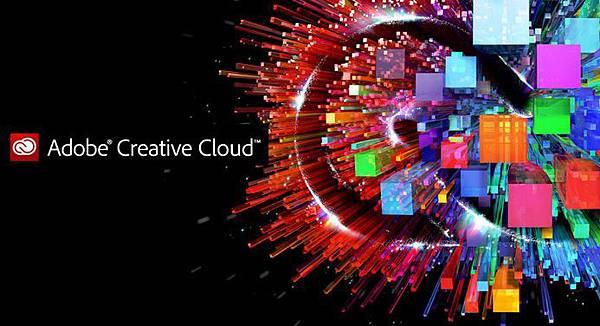 [資源] 免費下載最新 Adobe CS6 CS5 master photoshop illustrator 系列軟體 (破解,序號,keygen,Crack,多媒體設計,動畫設計,網頁設計,插畫設計,視覺傳達設計,影像處理)