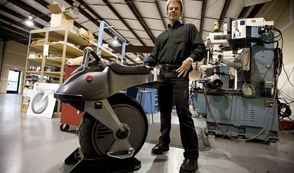 RYNO Motors RYNO Bike