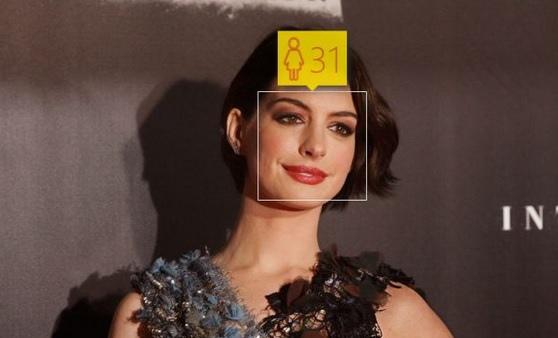 [科技]微軟How-old.net從照片圖像辨識出你的實際年齡與資料(Microsoft,APP,framework,API,) (2)