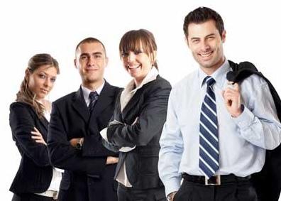 面試技巧,公司應徵被一分鐘 Say NO 四大禁忌: 遲到&職務一無所知 (自我介紹範例,中英文問題,智力測驗考題,PPT簡報,自傳Biography,簡歷Resume,準備資料,履歷不實)