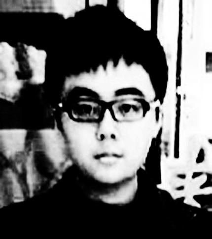 梁又文,老師,經歷,專業,研究列表,Yo-Wen Liang resume