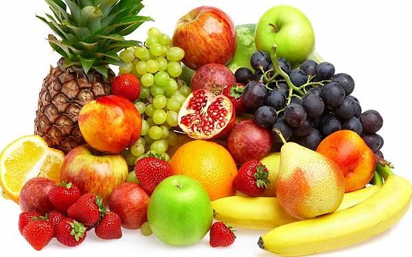 生活單字用語,英文單字,片語,範例句型: 水果類 fruits (英文單字7000,重要到不行,PDF,下載,馬拉松,查詢,發音,圖像記憶法,英文學習,英文單字,背單字,生活英文)