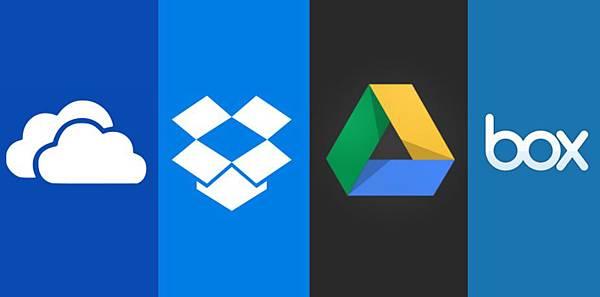 Dropbox停用網頁代管功能服務,免費外連圖床圖片與影片資源又要少掉一家 (分享,空間,費用,Google Drive)
