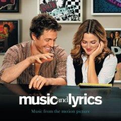 電影 Music and Lyric K歌情人,值得回味的80年代音樂 Way Back Into Love (休葛蘭,茱兒芭莉摩,線上看,原聲帶,OST,mp3,主題曲)1