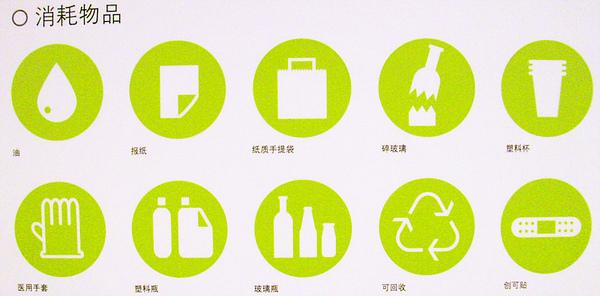 IMG_0127_深圳2011年世界大學夏季運動會_.指示系統-4.jpg