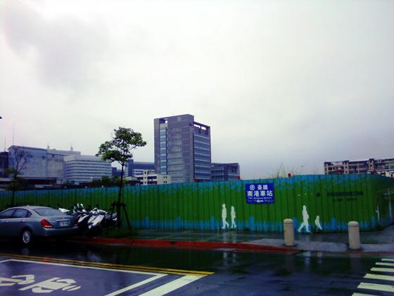 台灣創意設計中心 Taiwan Design Center 回顧5月國立成功大學工業設計學系系友大會 (地址,設計圖書館,創新設計研究室,招考,工作,薪資)
