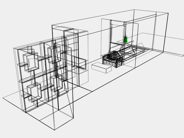 建模完成_Wire.jpg
