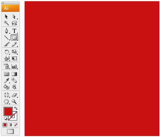 Adobe Illustrator 軟體教學,放射狀效果與路徑平均 (下載,向量圖,去背漸層,pdf,遮色片,自學教程,推薦書籍,插畫設計數位媒體)1