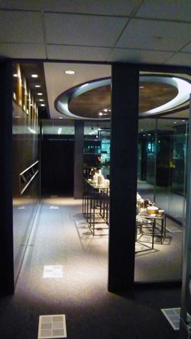 台灣創意設計中心 Taiwan Design Center 回顧5月國立成功大學工業設計學系系友大會 (地址,設計圖書館,創新設計研究室,招考)7