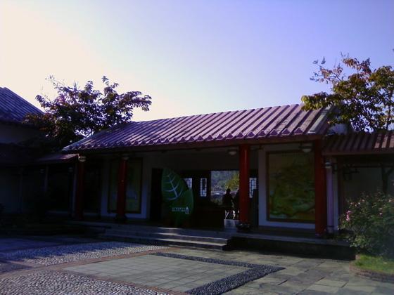 P14-01-10_14.58.jpg