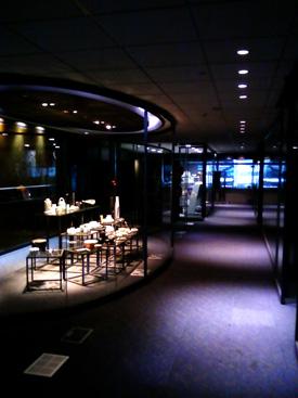 台灣創意設計中心 Taiwan Design Center 回顧5月國立成功大學工業設計學系系友大會 (地址,設計圖書館,創新設計研究室,招考)9
