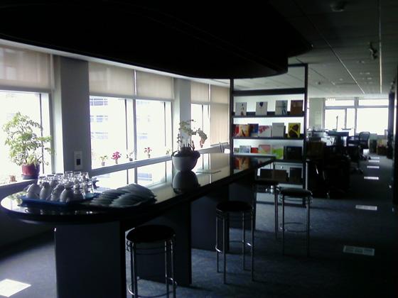 台灣創意設計中心 Taiwan Design Center 回顧5月國立成功大學工業設計學系系友大會 (地址,設計圖書館,創新設計研究室,招考)14